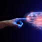 Inteligencia Artificial: tu futuro laboral